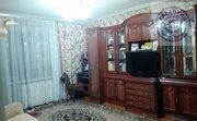 Продажа квартир ул. Мира, д.80