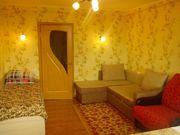 Сдаётся однокомнатная квартира гостиничного типа для отдыхающих