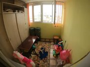 Продажа квартиры, Евпатория, Ул. 9 Мая, Купить квартиру в Евпатории, ID объекта - 328395065 - Фото 13