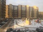 Квартира, ул. 250-летия Челябинска, д.44 к.А - Фото 1