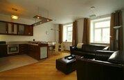Продажа квартиры, Купить квартиру Рига, Латвия по недорогой цене, ID объекта - 313137006 - Фото 4