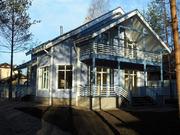 Купить дом в Санкт-Петербурге