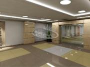 Офис, 476 кв.м., Продажа офисов в Москве, ID объекта - 600466360 - Фото 3