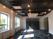 Аренда офиса 167 м2 м. Бабушкинская в бизнес-центре класса В в . - Фото 1