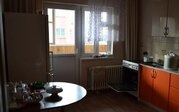 Продаётся 3-х комнатная квартира , г. Наро-Фоминск , ул. В/Городок-3 - Фото 1