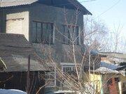 Продажа квартиры, Кемерово, Ул. Горноспасательная станция