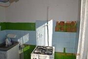 2 300 000 Руб., Продается 3-х комнатная квартира, Продажа квартир в Егорьевске, ID объекта - 311443287 - Фото 7