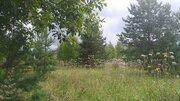 Земельный участок в СНТ Кюльвия-2 - Фото 2