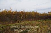 731 355 $, Участок, Каширское ш, 41 км от МКАД, Акулинино. Продается участок - ., Земельные участки Акулинино, Домодедово г. о., ID объекта - 200761572 - Фото 2