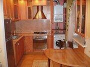 Снять квартиру в Севастополе
