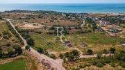 Продажа участка, Севастополь, Ул. Челюскинцев - Фото 4