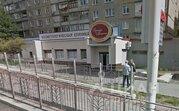 Продажа офиса, Калининград, Ул. 9 Апреля