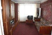 Продаю 3-х комнатную квартиру в г. Кимры, Савеловская наб, д. 12.