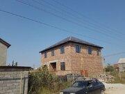 Продажа коттеджей в Республике Дагестан