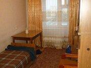Продажа четырехкомнатной квартиры на улице Высоцкого, 44а в Ноябрьске
