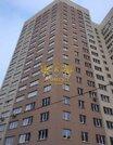 Продажа квартиры, Саратов, Ул. Тархова - Фото 2