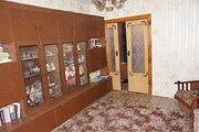 Продажа квартиры, Рязань, Шлаковый, Купить квартиру в Рязани по недорогой цене, ID объекта - 319594342 - Фото 3