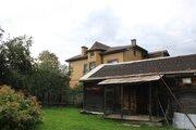 Участок ИЖС со старым домом под снос и садом в Лапино - Фото 3