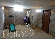 Кирпичный 3 уровневый коттедж 250 кв.м Починки - Фото 2