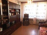 1 комнатная квартира в п Пролетарский - Фото 2
