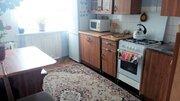 Трехкомнатная, город Саратов, Купить квартиру в Саратове по недорогой цене, ID объекта - 322927138 - Фото 2