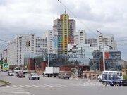 Продаюофис, Уфа, улица Менделеева, 130