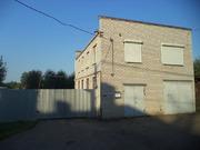 Аренда склада в Ярославской области