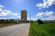Продажа квартир в Звенигороде