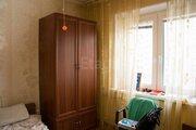 Продам 3-комн. кв. 63 кв.м. Белгород, 60 лет Октября - Фото 5