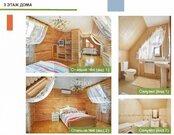 Продажа дома, Абатский район, Абатский р-н - Фото 3