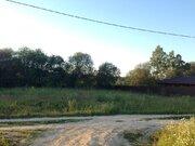 Земельный участок Московская область Можайский район деревня Коровино - Фото 4