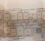 Квартира 3-комнатная в новостройке Саратов, Фрунзенский р-н, Купить квартиру в Саратове по недорогой цене, ID объекта - 314812694 - Фото 1