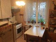 1-комнатная квартира Можайск, ул.Восточная - Фото 4