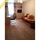 2 ком ул. Гущина 215, Продажа квартир в Барнауле, ID объекта - 333621423 - Фото 2