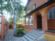 Продажа дома, Тюмень, Продажа домов и коттеджей в Тюмени, ID объекта - 503051108 - Фото 2