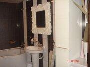 Продажа квартиры, Купить квартиру Рига, Латвия по недорогой цене, ID объекта - 313136628 - Фото 5