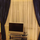 Аренда 1-комнатной квартиры-студии на пр.Кирова - Фото 3