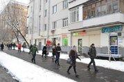Описание Street-retail-помещения торгового или свободного назначе - Фото 5