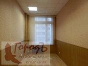 Коммерческая недвижимость, ул. Комсомольская, д.231 - Фото 1