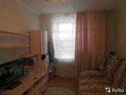 Продажа двух смежных комнат в общежитии блочного типа - Фото 3