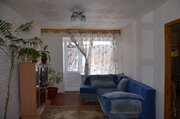 Продажа квартиры, Муром, Ул. Лакина - Фото 1