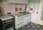 Сдается в аренду квартира г Тула, ул Литейная, д 4, Аренда квартир в Туле, ID объекта - 332218013 - Фото 3