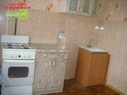 1-комнатная квартира в панельном доме на Харьковской горе