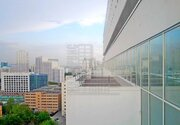 18 000 Руб., Офис с отделкой, 261 кв.м, этаж 9, БЦ А класса, 28 ифнс, Аренда офисов в Москве, ID объекта - 600607292 - Фото 16