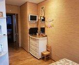 3 комнатная квартира, г. Подольск, ул. Пионерская, д. 20/7. 2/4 этаж ., Купить квартиру в Подольске по недорогой цене, ID объекта - 321440763 - Фото 4