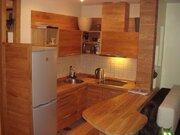 Продажа квартиры, Купить квартиру Рига, Латвия по недорогой цене, ID объекта - 313136656 - Фото 3