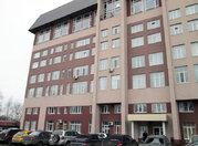 Сдается квартира-студия, ул. Лермонтова, Аренда квартир в Пензе, ID объекта - 320721581 - Фото 1