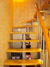 Продажа! 3-хкомнатная квартира, г.Вологда, ул.Горького, д.51 - Фото 4