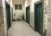 1-комн квартира после евроремонта, Аренда квартир в Москве, ID объекта - 312863669 - Фото 11