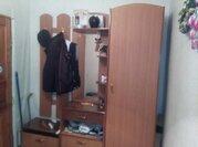 Квартира, пр-кт. Труда, д.6 к.5 - Фото 3